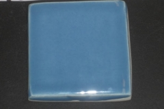 CENDRE BLUE GLOSS 2X2 FT RENAISSANCE