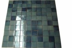 TDM Blue Coral 4x4