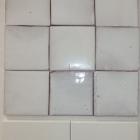 Hand-Cut-White-Melange-4x4-..