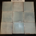 Hand Cut Heaven Melange