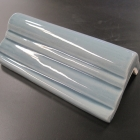 Cache Sink Cap 2x6 Gloss Bisquit