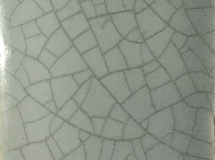 C19-35-2-Gray-Antique-Crackle