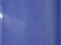 C19-36-9-Blue-Crackle