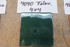 TDM4040 GREEN