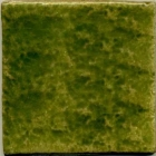 4x4 Gemstone Spring