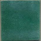 6x6 C7-7-29 Granite Green