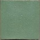 6x6 C7-72-11 Granite Green