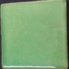C045-6 green TDM 4x4