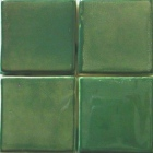 C11A Gallery Green