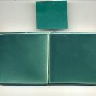 Green C12-7-3 D 169 6 3 31-ENE-12