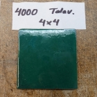 TDM4000 GREEN