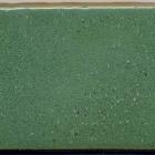 Unique 3x6 C7-72-11 Moss Green