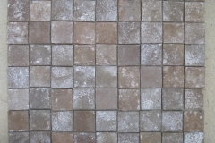 3x3 Dot Marrakech Moroccan Sand color range 003