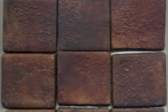 Marrakech Field Tile Moroccan Fire classic blend --