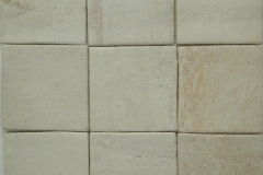 Moroccan-Stone 4x4 classic blend