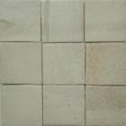 Moroccan-Stone 4x4 classic blend
