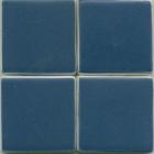 Print Ocean Blue RB Matte 2x2