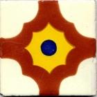 TDM 1930-13