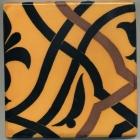 6x6 Libro Guia Amarilla Derecho-2