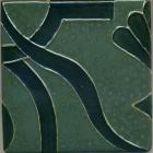 6x6 Libro Guia Verde Izq JQ