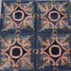 Samarkand Deco # 3