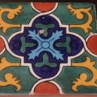 TDM Alhambra C74 Invertido 6x6