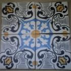 8x8-Mosaico-Moses-Deco-3-C10-33-2-C10-33-3-C10-33-4-4