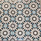 Mosaico T-10 PANEL