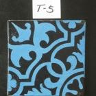 Mosaico T-5 8X8