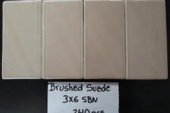 brushed-suedo-3x6-sbn