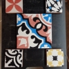 Sample Boards