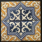 6x6-ft-p-orlando-pool-tile-deco-3