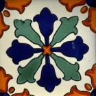 TALAVERA TAXCO 043