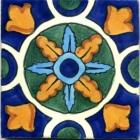 Talavera -- 4x4 Alcora Deco
