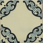 6x6 C10-19-8 Savino Deco