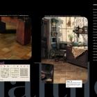 Daltile Saltillo Catalog page 2