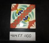 B01560F1-CB19-4675-9AA6-E863D2A3584A