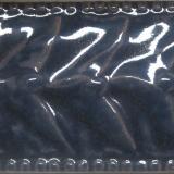 SP8-TDM4020-3