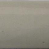 TDM4010-2BEAD