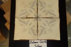 Terre-Cuite-Casita-Siver-Antique-6x6