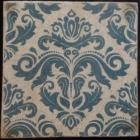 Terre-Cuite-Cour-Royale-Bleu-6x6.