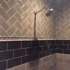 HC Mink and Black 4x8 shower_1