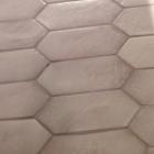 Sand Matte 4x12 Picket-1