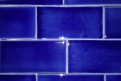 VR Rustic 3x6 Blueblood  Crackle