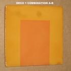 DECO 1 COMBINATION A-B