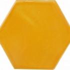 Sunflower Yellow 4 1:4 Hex